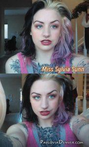 Miss_Sylvia_Sunn-16-01-02